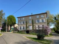 Gîte Bourgogne Gîte Maison de famille à proximité de Chardonnay