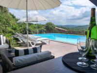 Gîte Pyrénées Atlantiques Gîte Villa Landaboure