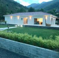Gîte Midi Pyrénées Gîte Villa au coeur des 3 vallées !!!