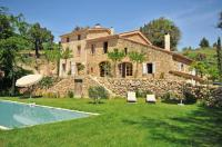 Gîte Var Gîte Valauris Villa Sleeps 10 Pool