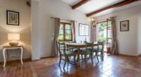 gite Montauroux Sophia Antipolis Villa Sleeps 6 Pool Air Con WiFi