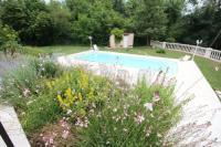 gite Peymeinade Villa avec piscine proche Valbonne et Cannes