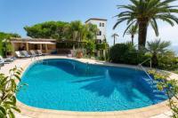 gite Montauroux 3010 Grand Boulevard de Super Cannes
