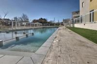 Gîte Hérault Gîte Pavillon dans une résidence récente pour 6 personnes V03