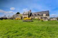 gite Parnay Varennes-sur-Loire Villa Sleeps 2 WiFi
