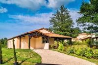 Gîte Deux Sèvres Gîte Villa Gatine