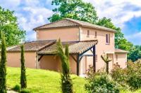 Gîte Deux Sèvres Gîte Villa Sables