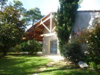 gite Saint Sulpice de Royan Rental Villa Au Coeur Du Domaine Des Fees