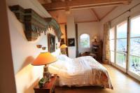 Gîte Haute Savoie Gîte La Florentine - Villa les pieds dans l'eau