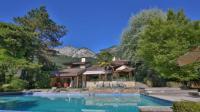 Gîte Rhône Alpes Gîte SavoieLac - Villa Rive Est