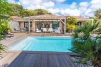 Gîte Aquitaine Gîte Villa Adriana
