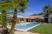 Gîte Aquitaine Gîte Villa Claris