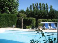 Villa Lagarde d'Apt Villa Route de la Riaille
