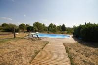 Gîte Languedoc Roussillon Gîte Villa Trencavel