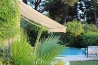 Gîte PACA Gîte Wonderful French Riviera House