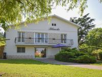 Gîte Aquitaine Gîte Modern Villa in Villeneuve-sur-Lot With Swimming Pool
