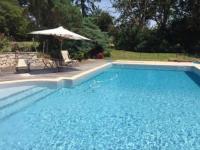 Gîte Aquitaine Gîte Villa with 10 bedrooms in VilleneuvesurLot with wonderful city view private pool furnished garden