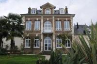 Gîte Seine Maritime Gîte Villa Octavia Normandie