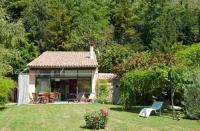 Gîte Rhône Alpes Gîte Maison grand jardin calme réservations 7 j mini du samedi au samedi