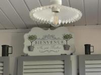 gite Marseille 7e Arrondissement Guest House Provencal