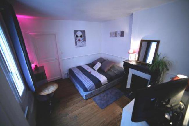 BetB Edith Room-BetB-Edith-Room