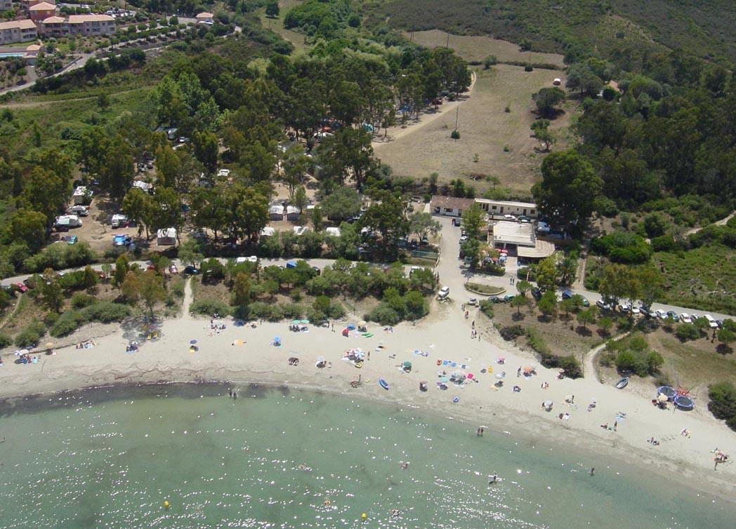 Camping Acqua Dolce-camping-acqua-dolce