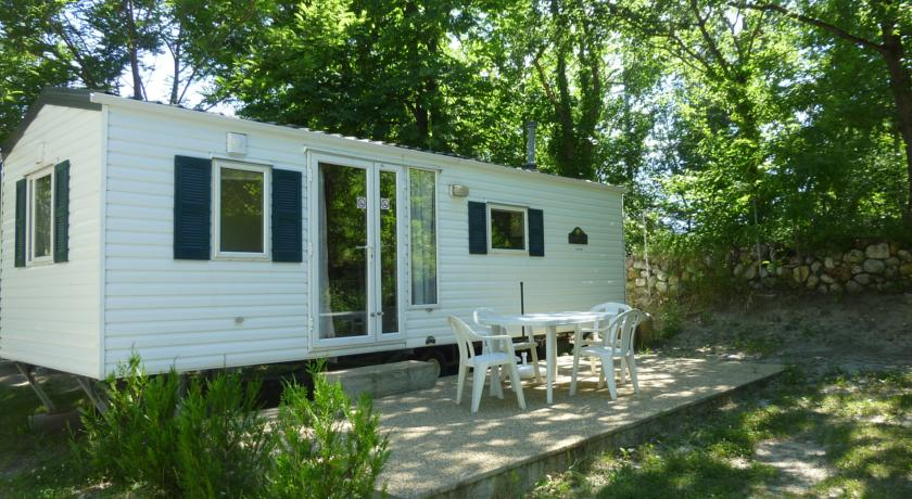 Camping Notre Dame-Camping-Notre-Dame