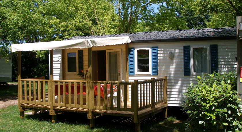 Camping Du Petit Pont-Team-Holiday-Camping-du-Petit-Pont