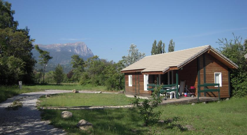 Camping Le Petit Liou-Camping-Le-Petit-Liou