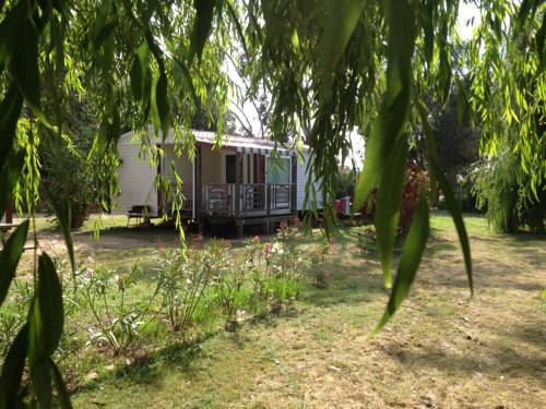 Camping Milella-Camping-Milella
