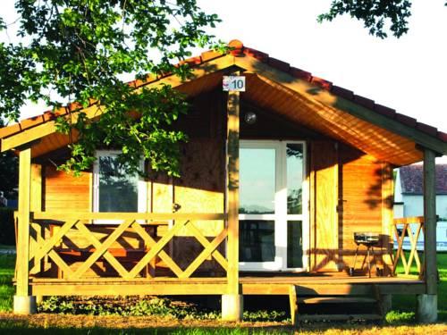 Camping Des Papillons-Camping-Des-Papillons