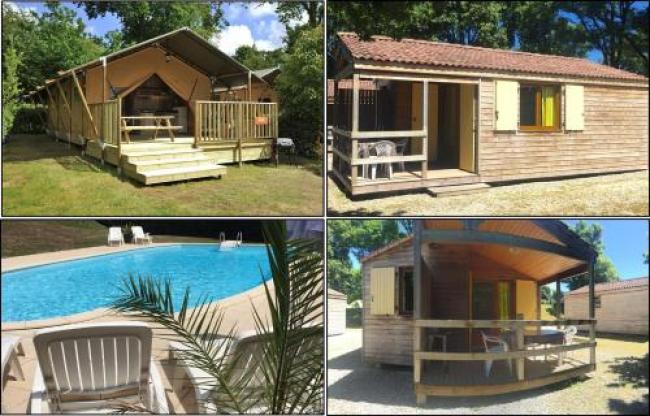 Puy Rond Camping-Puy-Rond-Camping