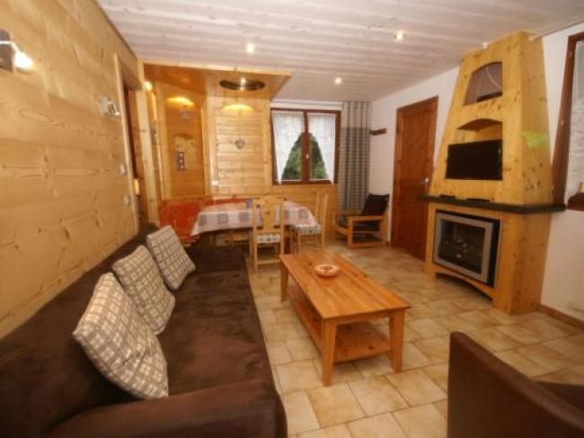 Cozy Hill View Chalet in Ventron near Ski Lift-Ronds-Chetys