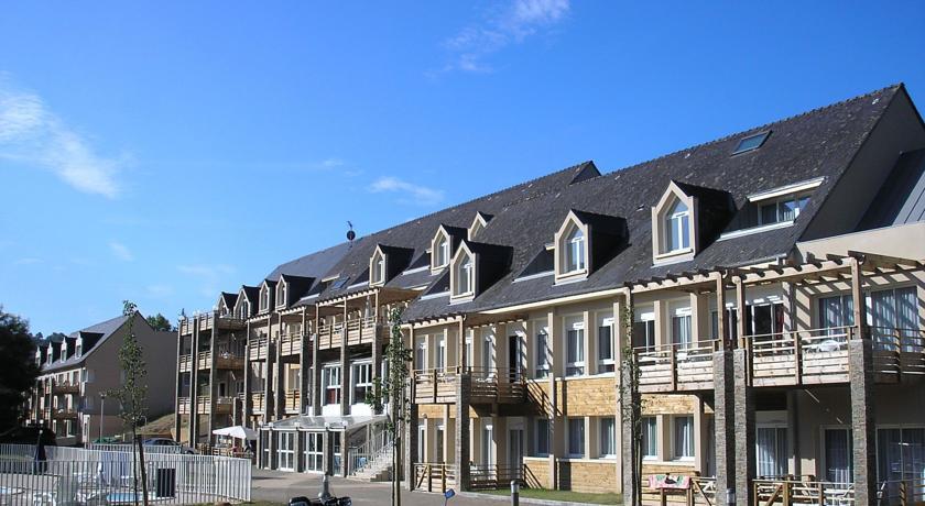 Le Clos Muneau-Hotesia-Les-Gorges-de-la-Truyere