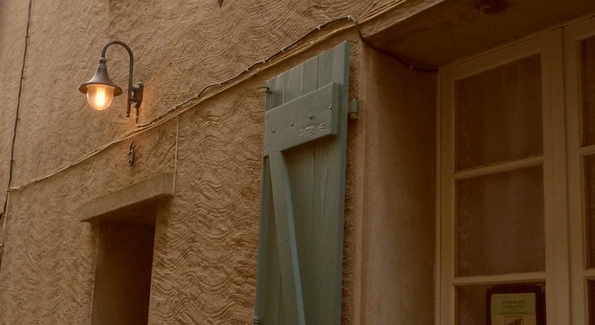L'Echappée Belle - Chambres d'hôtes - Carcassonne-L-Echappee-Belle-Chambres-d-hotes-Carcassonne