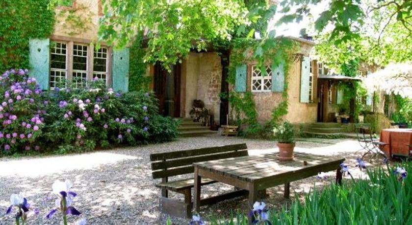 Chambres d'hôtes Le Clos Saint Léonard-Chambres-d-hotes-Le-Clos-Saint-Leonard