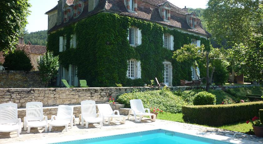 Maison d'Hôtes Redon-Maison-d-Hotes-Redon