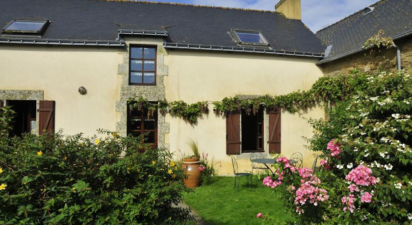 Chambre d'hotes Au Vieux Moulin-Chambre-d-hotes-Au-Vieux-Moulin