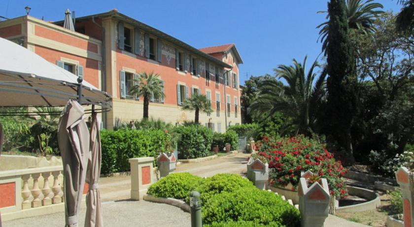 Chambre d'hôtes Serenita di Giacometti-Chambre-d-hotes-Serenita-di-Giacometti
