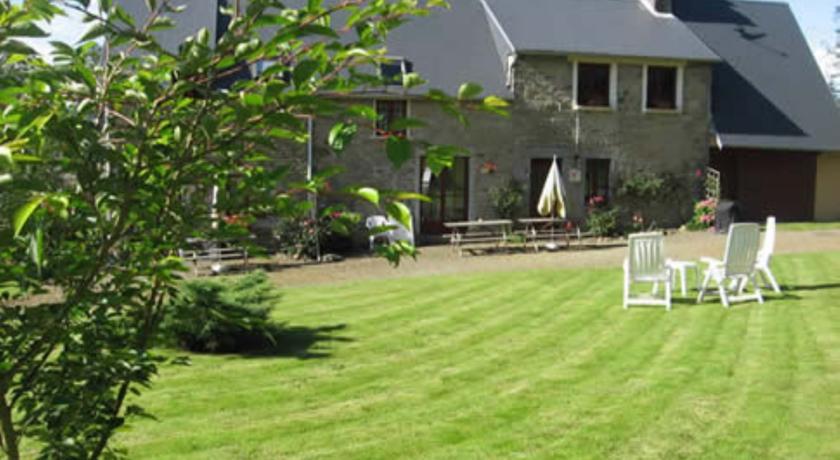 Gîtes ruraux et maison d'hôtes Saint Michel-Gites-ruraux-et-maison-d-hotes-Saint-Michel