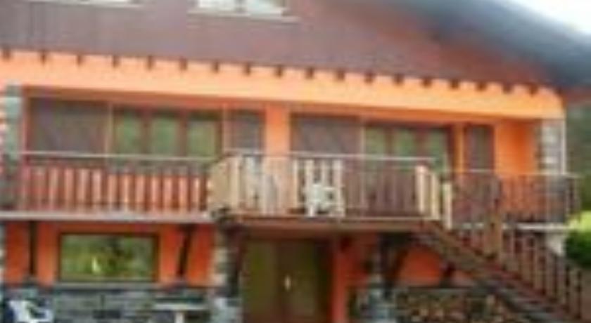 Chambres d'Hôtes Home des Hautes Vosges-Chambres-d-Hotes-Home-des-Hautes-Vosges