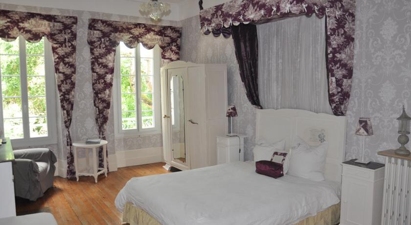 Chambres d'Hôtes L'Arbre d'Or de Marc-Aurele-Chambres-d-Hotes-L-Arbre-d-Or-de-Marc-Aurele