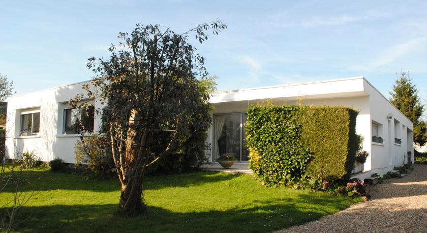 Chambres d'hôtes La Tribu-Chambres-d-hotes-La-Tribu