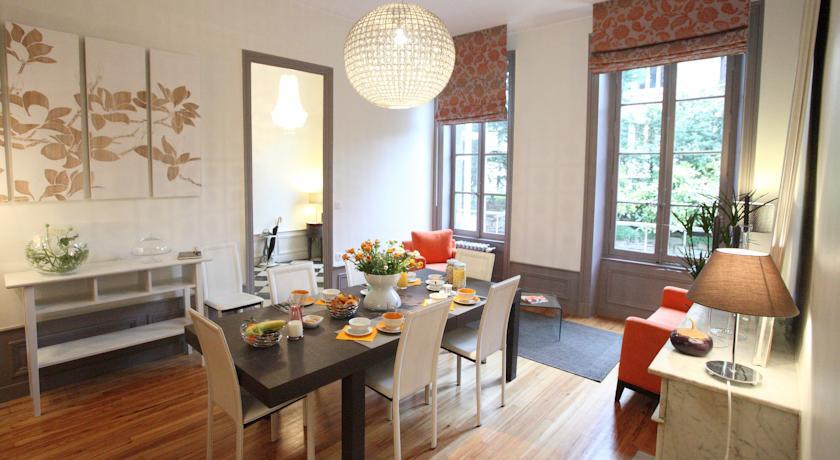 Chambres d'hôtes Villa Pascaline-Chambres-d-hotes-Villa-Pascaline