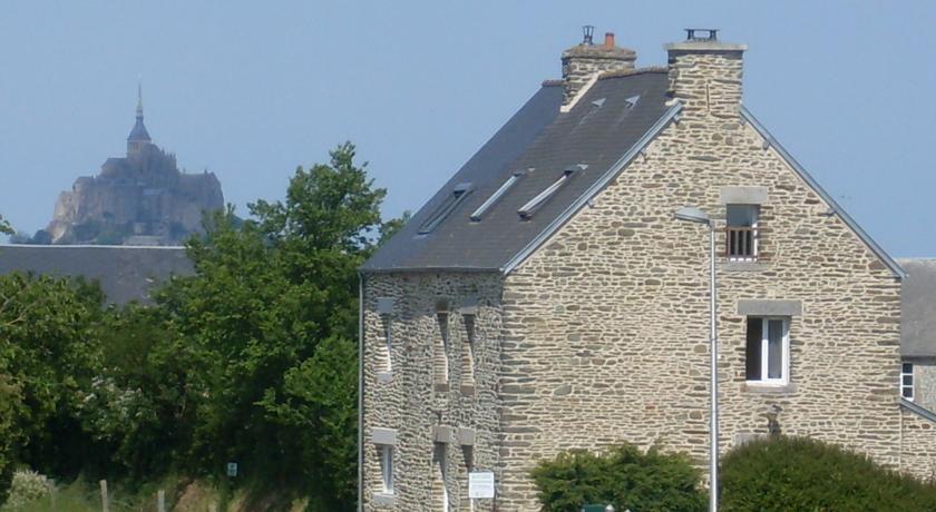 Chambres D'hôtes au Saint Avit-Chambres-D-hotes-au-Saint-Avit