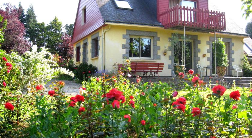 Chambres d'Hôtes Saint Aignan-Chambres-d-Hotes-Saint-Aignan