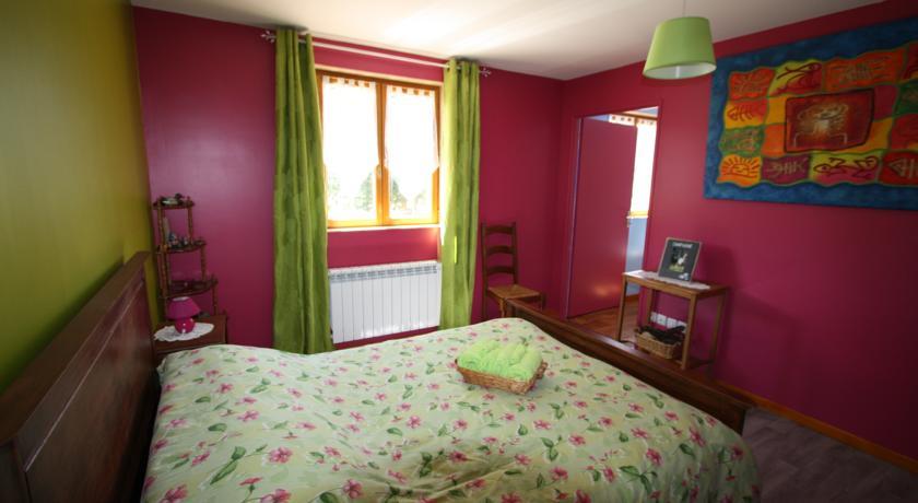 Vosges Chambres d'hotes-Vosges-Chambres-d-hotes