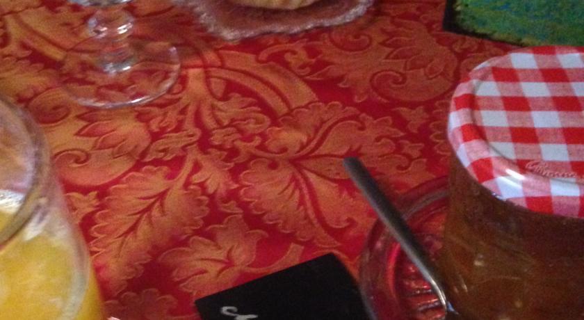 Chambres d'hôtes Kayros-Chambres-d-hotes-Kayros