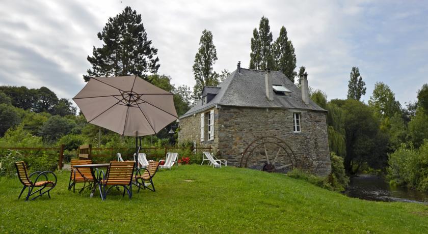 Chambres d'Hôtes la Gacilly-Chambres-d-Hotes-la-Gacilly