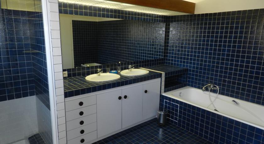 Chambre D'hôtes & Appartement Vincent-Chambre-D-hotes-Appartement-Vincent